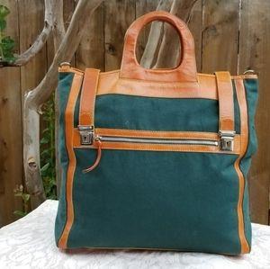 Vintage Barneys New York  bag
